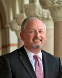 Top Rated Personal Injury Attorney in Houston, TX : Jack Todd Ivey