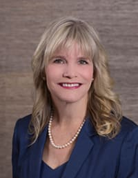 Top Rated Family Law Attorney in Tampa, FL : Christine L. Derr