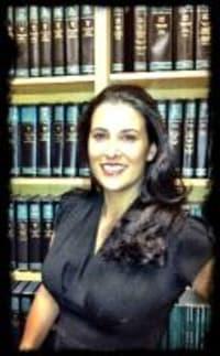 Soraya Yanar Hanshew