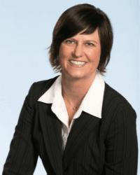 Wendy Hillger
