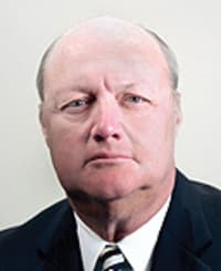 Wayne L. Jones