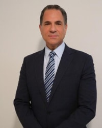Top Rated Health Care Attorney in New York, NY : Devon Reiff