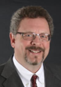 Philip R. O'Brien