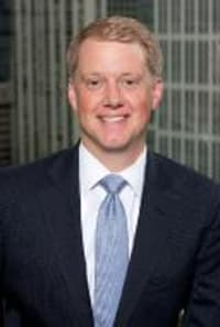 Top Rated Personal Injury Attorney in Chicago, IL : Marc E. McCallister