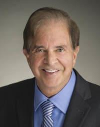 Michael A. Abelson
