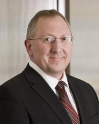 Stewart T. Weaver