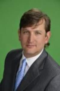 Top Rated Personal Injury Attorney in Atlanta, GA : David M. Zagoria
