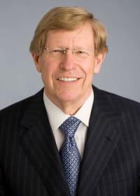 Theodore B. Olson