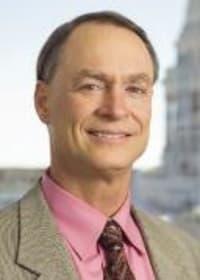 William A. Abbott