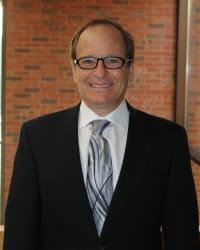 David M. Siegal