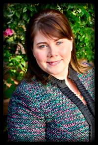 Amanda Bloomgren