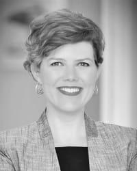Top Rated Civil Litigation Attorney in Lexington, KY : Tamara J. Patterson