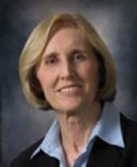 Patricia A. Pacenta