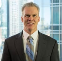 Top Rated Medical Malpractice Attorney in Chicago, IL : Thomas F. Boleky