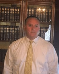 Top Rated Criminal Defense Attorney in Buffalo, NY : Anthony J. Lana