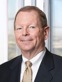 Max E. Wright