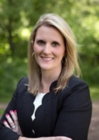 Top Rated Family Law Attorney in Walpole, MA : Kara J. Carey