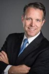 Top Rated Securities & Corporate Finance Attorney in Wellesley Hills, MA : Thomas M. Camp