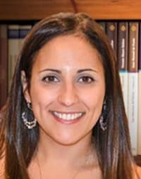 Top Rated DUI-DWI Attorney in Central Islip, NY : Danielle Coysh
