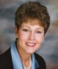 Elizabeth R. Ondriezek