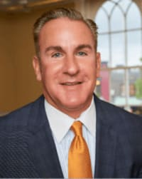 Top Rated Personal Injury Attorney in Cleveland, OH : Steve Crandall