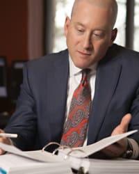 David P. Meyer