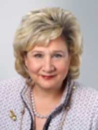 Photo of Nancy S. Cohen