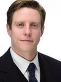 Top Rated Personal Injury Attorney in St. Louis, MO : John H. Moffitt