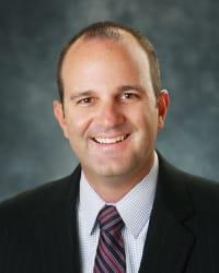 David L. Firestine