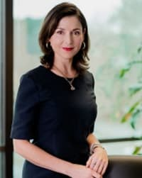 Top Rated Personal Injury Attorney in Columbia, SC : Amy L. Gaffney