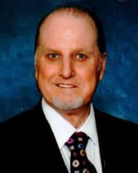 Frank E. (Dirk) Murchison, III