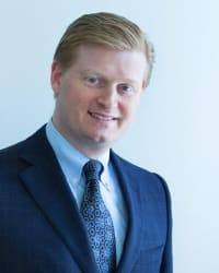 Top Rated Personal Injury Attorney in Boston, MA : Stephen K. Sugarman