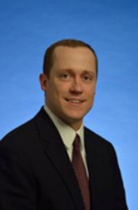 Matthew G. Brannen