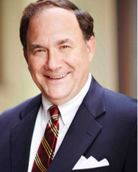 Top Rated Intellectual Property Litigation Attorney in Pittsburgh, PA : Stanley D. Ference, III