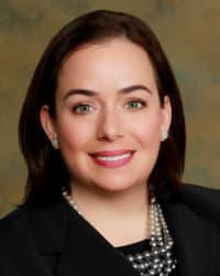 Top Rated Medical Malpractice Attorney in Washington, PA : Laura Phillips