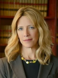 Top Rated Medical Malpractice Attorney in Bellevue, WA : Elizabeth M. Quick