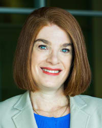 Top Rated Personal Injury Attorney in Denver, CO : Melissa J. Winthers