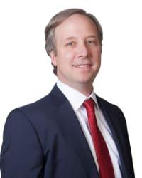 Jonathan M. Adelman