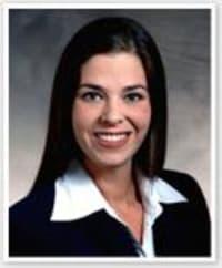Emily M. Leininger