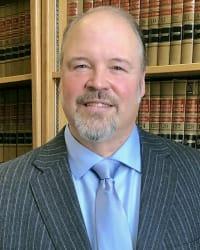 Timothy J. Rensch