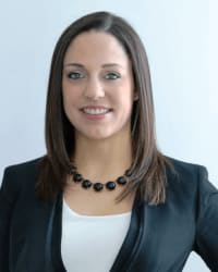 Top Rated Medical Malpractice Attorney in Boston, MA : Stacey Pietrowicz