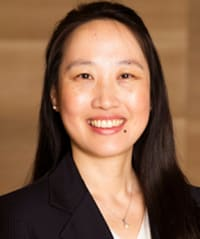 Top Rated Business Litigation Attorney in Dallas, TX : Kelly P. Chen