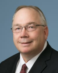 Top Rated Transportation & Maritime Attorney in Houston, TX : David R. Walker