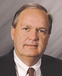 O. Wendell Horne III