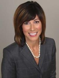 Top Rated Civil Litigation Attorney in Hudson, OH : Kimberlee Jo Kmetz