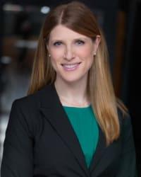 Julie L. Pustilnik
