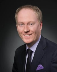 Andrew B. Cash