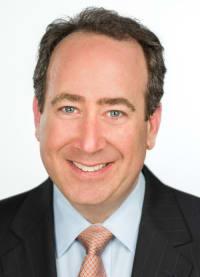 Jeffrey A. Asher