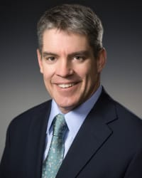 Top Rated Medical Malpractice Attorney in St. Louis, MO : Morry S. Cole