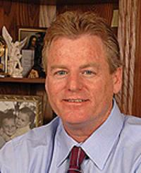 Matthew B. Cunningham